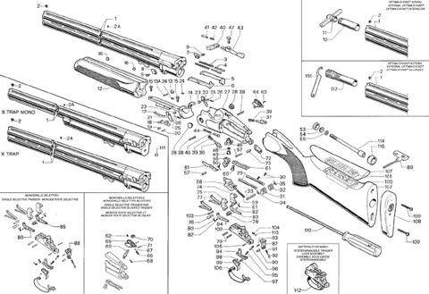 Perkins Diesel Injector Pump Diagram together with Diagram Of Li besides  on idi2